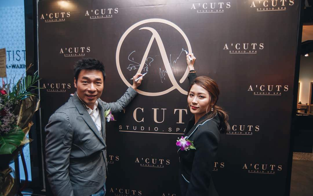 a-cuts-grand-opening-1