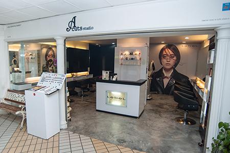 Jb Hair Salon Hairsview Co