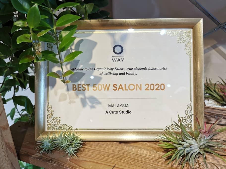 eco-botanic-hair-salon
