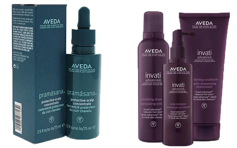 aveda-pramasana-product